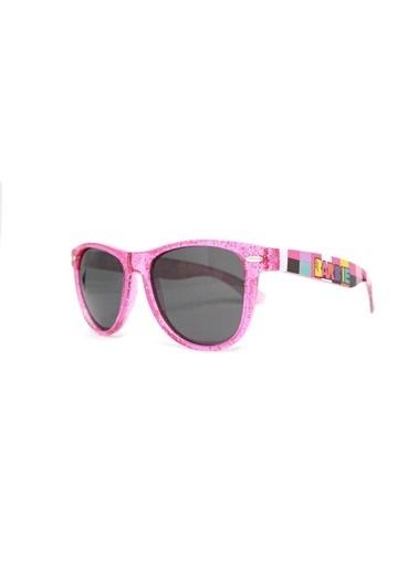 Barbie Kız Çocuk Lisanslı Güneş Gözlüğü 689 Renkli